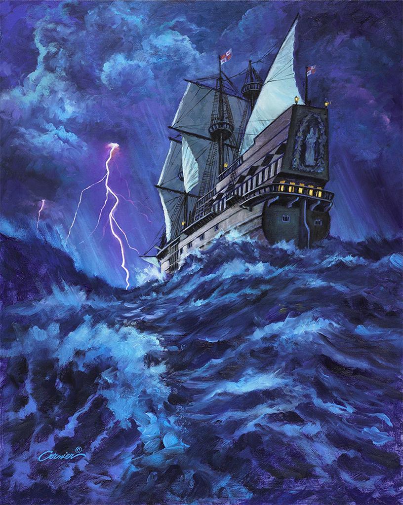 Last-Voyage-Giclee