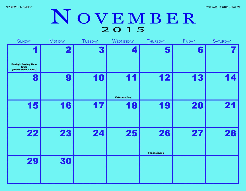 2013 2014 Broward County Calendar/page/2 | Search Results | Calendar ...