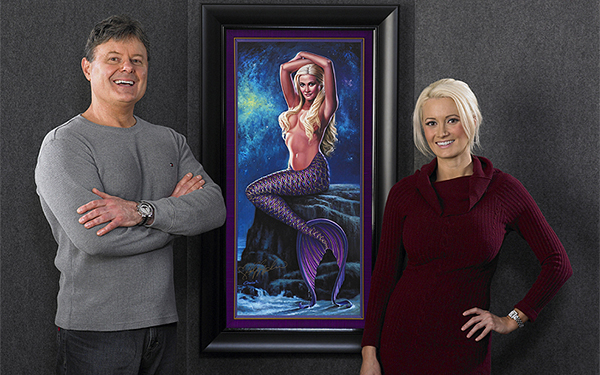 Artist With Holly Madisoncrop600x375