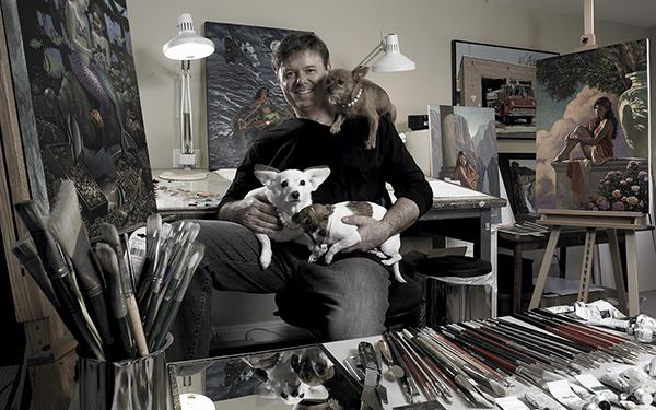 Wil Cormier in Studiocrop600x375